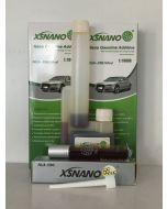 XSNano Nano Gasoline Additive XSNano NDA Nano Lubricant Additive XSNano NLA - Bi-Tron Australia