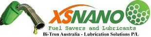 XSNano Bi-Tron Australia