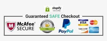 Safe shopping for XSNANO
